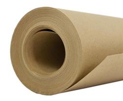 Floor Protection Rolls